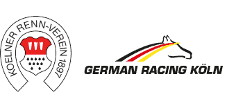 Kölner Renn-Verein 1897 e. V.