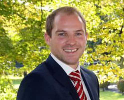 Philipp Hein